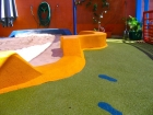 sandpit-sbs-yellow-spitimg_1126