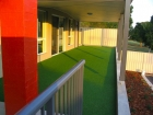 abh synthetic-grass-at-maitland