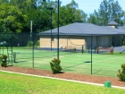 af tennis-court-middle